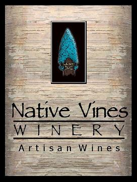 nativevineswinery